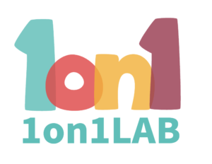 1on1 lab. Private tutoring